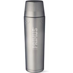 Термос PRIMUS TrailBreak Vacuum Bottle 1.0L