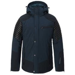 Куртка TENSON COSTER 590 Blue Р:XL