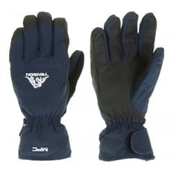 Перчатки TENSON Rion 590 Blue Р:10