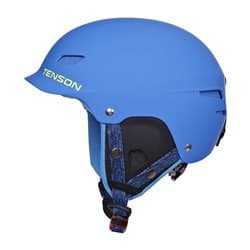 Шлем TENSON Park 560 Blue S