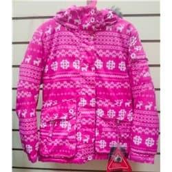 Куртка Etirel 189435 01/900 Р:128