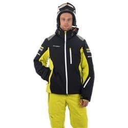 Куртка STAYER M'S 17-42500 Черный Р:50