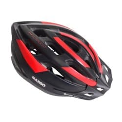 Шлем велосипедный VINCA VSH 23 New Marso размер: M-L 57-62