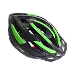 Шлем велосипедный VINCA VSH 23 New Terra размер: M-L 57-62