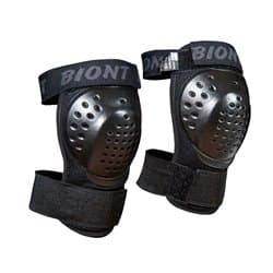 Защита колена BIONT P:2XS