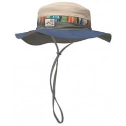 BUFF® BOONEY HAT EUCALYPTUS MULTI