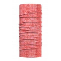BUFF® HIGH UV CALYX SALMON ROSE