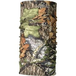 BUFF® HIGH UV MOSSY OAK OBSSESION