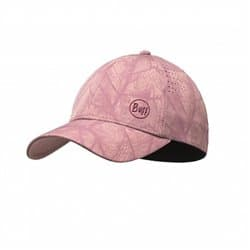 Кепка BUFF® TREK CAP LENNY PURPLE LILAC S/M
