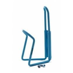 Флягодержатель HC 11 алюминиевый blue