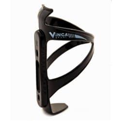 Флягодержатель HC 13 black пластиковый