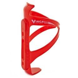 Флягодержатель HC 13 red пластиковый