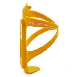 Флягодержатель HC 13 yellow пластиковый