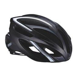Шлем велосипедный BBB BHE-25 Griffon black L 58-62см