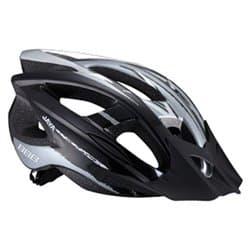 Шлем велосипедный BBB BHE-28 Jaya black L 58-63см