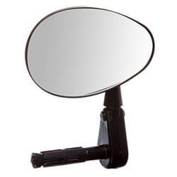 Зеркало STG JY-9 Х89976