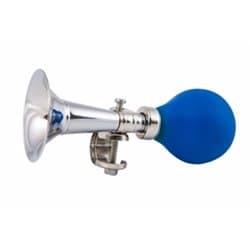 Клаксон HR 277/16 blue