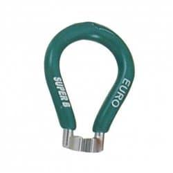 Ключ спицевой Super B 5550 3,3mm