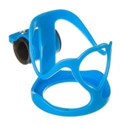 Флягодержатель STG CSC-032S детский синий Х88775