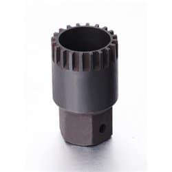 Съемник каретки черный VSI 18