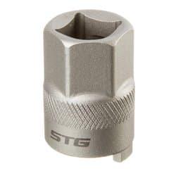 Съемник трещотки STG YC-201L Х90127