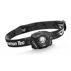 Фонарь Princeton Tec EOS Black EOS105-BK (121ч, 105Лм, LED, AAA)
