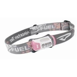 Фонарь Princeton Tec Fuel FUEL4-PK (146ч, 70Лм, LED, AAA)