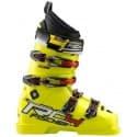 Ботинки FISCHER® SOMA RC4 140