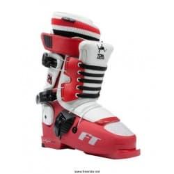 Ботинки FullTilt® Hot Dogger 26,5
