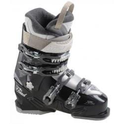 Ботинки HEAD® FX ST MYA