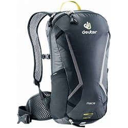 Рюкзак DEUTER 2018 Race black