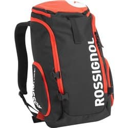 Сумка ROSSIGNOL TACTIC BOOT BAG PACK