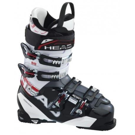Ботинки HEAD® Next Edge 80 HF