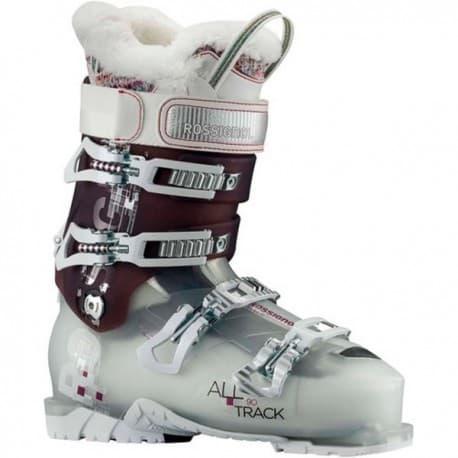 Ботинки ROSSIGNOL® Alltrack 90W 25.0