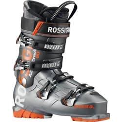Ботинки ROSSIGNOL® Alltrack 90 ANTR 27,0