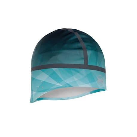 BUFF® HAT WINDPROOF MIST AQUA S/M
