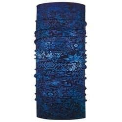 BUFF® ORIGINAL FAIRY SNOW NIGHT BLUE
