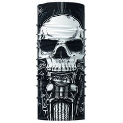 Бандана BUFF® ORIGINAL SKULL RIDER MULTI