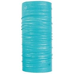 Бандана BUFF® ORIGINAL SOLID SCUBA BLUE