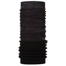 Бандана BUFF® POLAR EMBERS BLACK