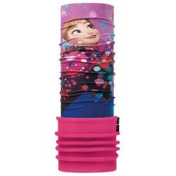 BUFF® POLAR FROZEN ANNA BRIGHT PINK