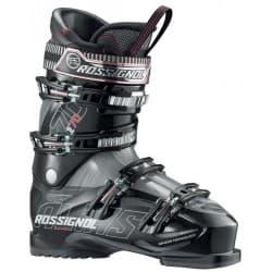 Ботинки ROSSIGNOL® ALIAS 70 black 27.0
