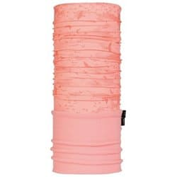 BUFF® POLAR HOVERING FLAMINGO PINK