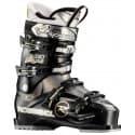 Ботинки ROSSIGNOL® ALIAS 80 black 27.0