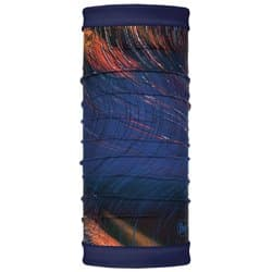 BUFF® REVERSIBLE POLAR IONOSPHERE NIGHT BLUE