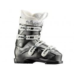 Ботинки ROSSIGNOL® KIARA 50 black 24.0