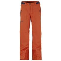 Брюки муж. SCOTT Ultimate Dryo burnt orange Р:S