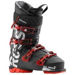 Ботинки ROSSIGNOL® ALLTRACK 90 BLACK 28.0