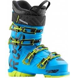 Ботинки ROSSIGNOL® ALLTRACK JR 80 BLUE 25.5