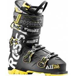 Ботинки ROSSIGNOL® ALLTRACK PRO 100 BLACK 27.5